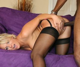 my wife taking it from behind from a black man - wifesnewlover.com