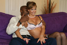 interracial sex with my hot wife making husband watch his wife have sex with a new man - wifesnewlover.com